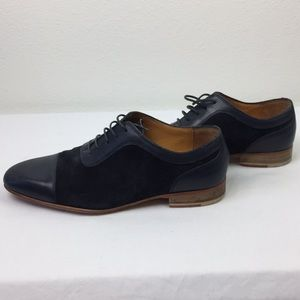 ZARA MAN Shoes Size 40